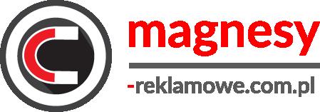 MAGNESY REKLAMOWE-magnesy na lodówkę,magnetyczne ramki foto,notesy i kalendarze magnetyczne,magnesy edukacyjne,puzzle magnetyczne,magnesy samochodowe,producent